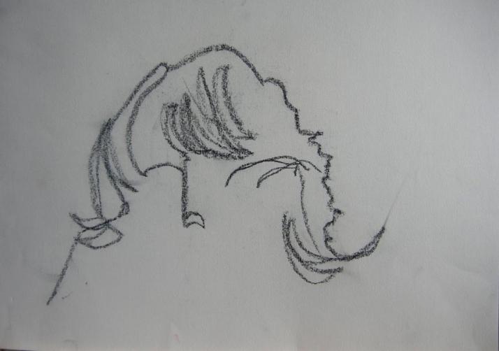 http://pini-art.de/files/gimgs/th-16_8---Blindportraitskizze--2_600px.jpg
