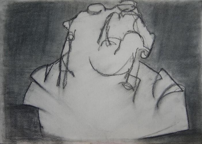 http://pini-art.de/files/gimgs/th-16_9---Blindportraitskizze--3_600px.jpg