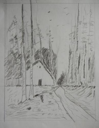 http://pini-art.de/files/gimgs/th-16_3---Haus-am-Wald--Bleistiftskizze_600px.jpg