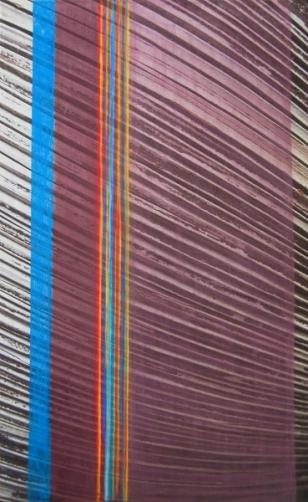 http://pini-art.de/files/gimgs/th-17_Zebra Crossing -  Fotoprint_Pastell auf Leinwand  80 x 50.jpg