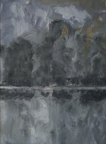 http://pini-art.de/files/gimgs/th-24_DSC02590  Clouds  38,8 x 28,8 cm  (60 x 50) Öl, Ölpastell auf Bütten.jpg