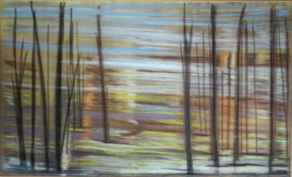 http://pini-art.de/files/gimgs/th-17_DSCN4651--autumn-colors.jpg