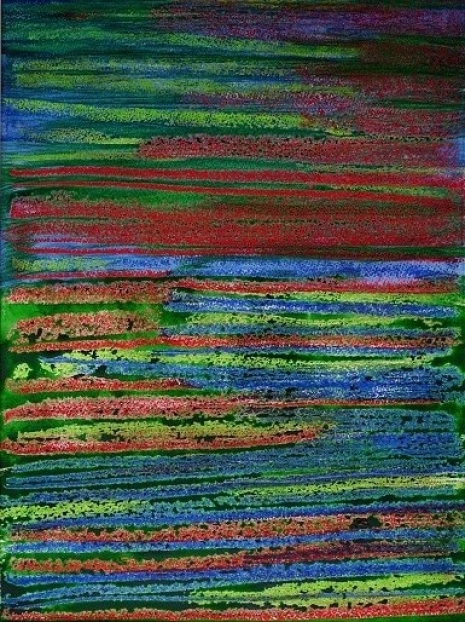 http://pini-art.de/files/gimgs/th-24_Copy - untitled  28,8 x 38,8 cm (50 x 60) Ölpastell, Aquarell, Pastell auf Bütten.jpg