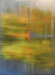http://pini-art.de/files/dimgs/thumb_0x150_2_17_40.jpg