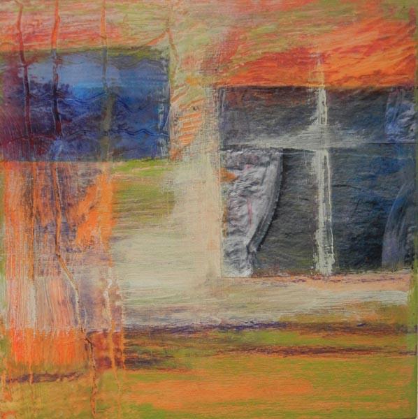 http://pini-art.de/files/gimgs/th-16_1--untitled---Collage,-Acryl,-Wachs,-Kreide-auf-Holz---20-x-20-cm_600px.jpg