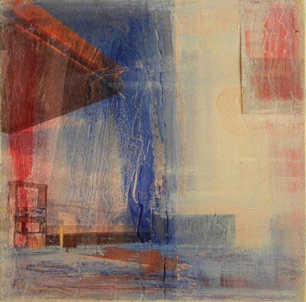 http://pini-art.de/files/gimgs/th-16_2---untitled---Collage,-Acryl,-Wachs,-Kreide--auf-Holz---20-x-20-cm_600px.jpg