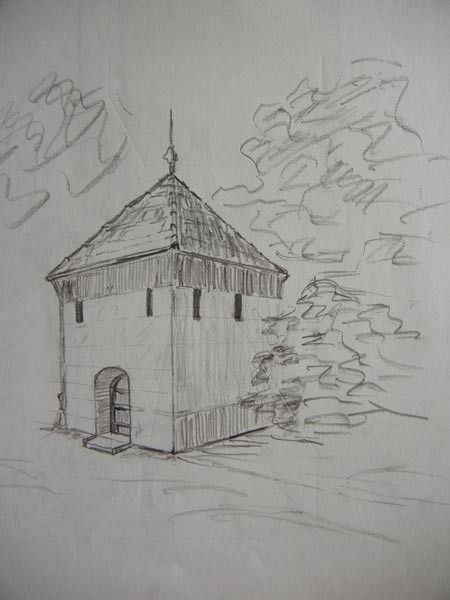 http://pini-art.de/files/gimgs/th-16_5---Turm-Bunker--Bleistiftskizze_600px.jpg