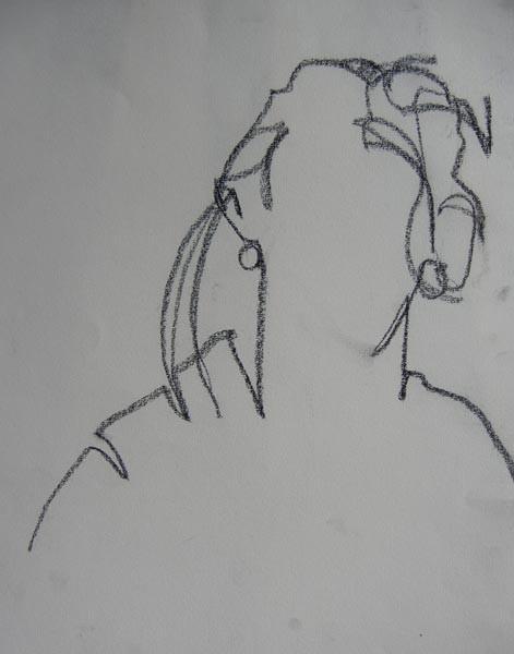 http://pini-art.de/files/gimgs/th-16_7--Blindportraitskizze--1_600.jpg