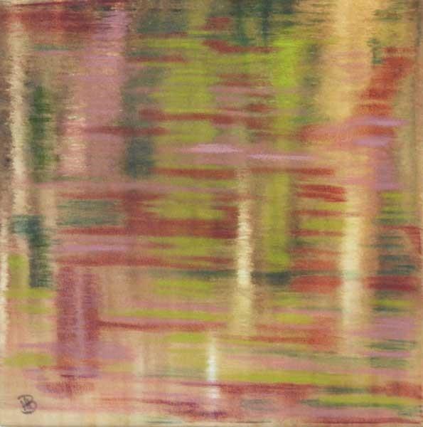 http://pini-art.de/files/gimgs/th-17_6----Indian-Summer---Fotoprint-Pastell-auf-Leinwand--35-x-35-cm--verk_600px.jpg