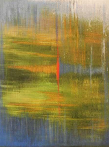 http://pini-art.de/files/gimgs/th-17_7--Liebe-besiegt-das-Chaos--Fotoprint-Pastell-auf-Leinwand---80-x-60-cm-verk_600px.jpg