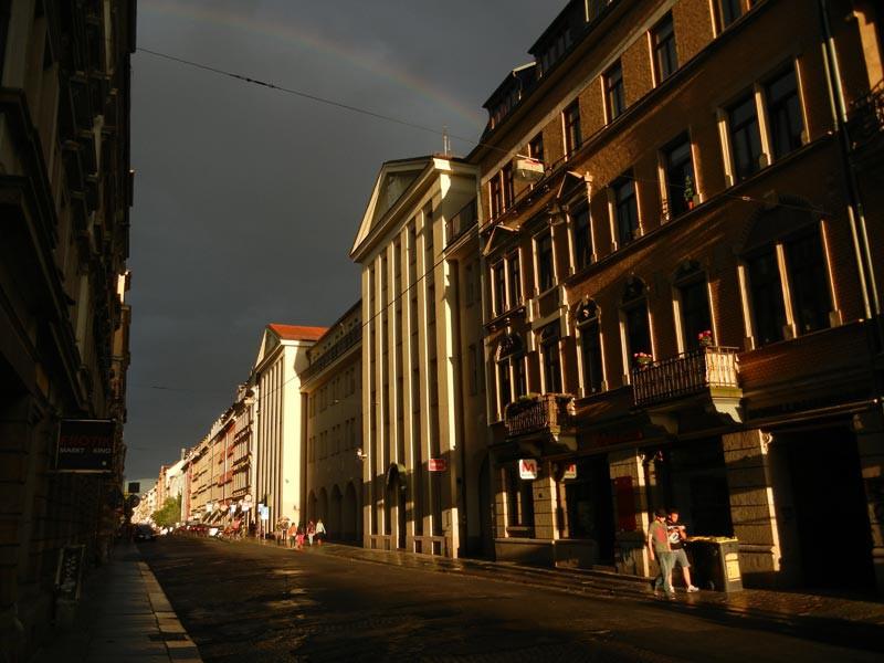 http://pini-art.de/files/gimgs/th-18_12---Rainbow---(DSCN1330)_600.jpg