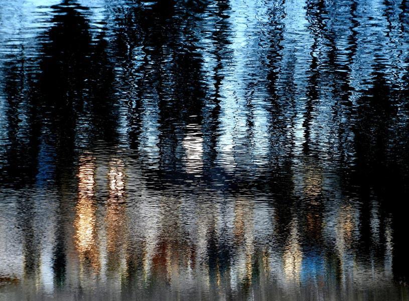 http://pini-art.de/files/gimgs/th-18_1B----Lichter-der-Nacht--Fine-Art-Print-auf-Alu-Dibond-unter-Acrylglas--60-x-80-cm_600px.jpg