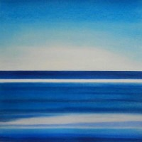 http://pini-art.de/files/gimgs/th-15_1--Ocean-blue--39,2-x-39,2-cm----(60-x-60)_600px.jpg