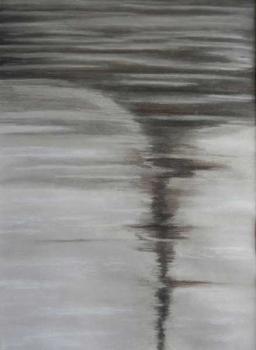http://pini-art.de/files/gimgs/th-15_27--Atmosphaerische-Veränderung---53,8-x-39-cm--(80-x-60)_600px.jpg