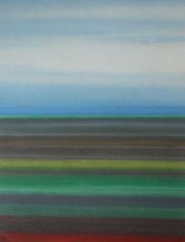http://pini-art.de/files/gimgs/th-15_5--Landscape--39,5-x-31-cm--(60-x-50)--verk_600px.jpg