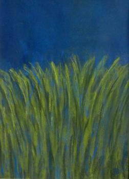 http://pini-art.de/files/gimgs/th-22_18--Hoerst-du-auch-nachts-das-Gras-wachsen---27,3-x-20-cm---(50-x-40)_600px_v2.jpg