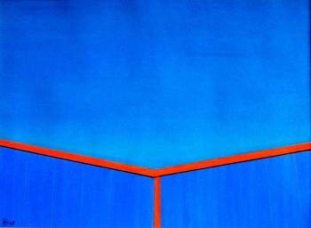 http://pini-art.de/files/gimgs/th-22_30--Clear-blue-sky-----34-x-46,2-cm--(60-x-80)-----bearb_-600-px--.jpg
