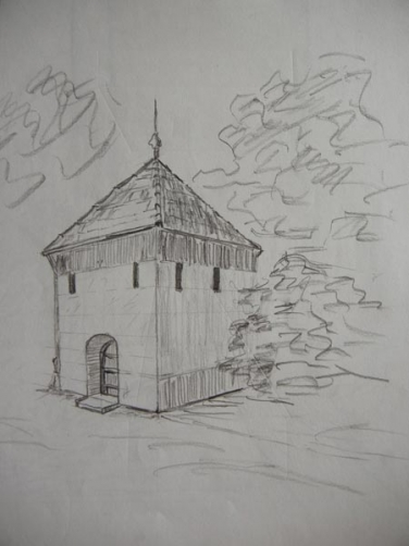 https://pini-art.de/files/gimgs/th-16_5---Turm-Bunker--Bleistiftskizze_600px.jpg