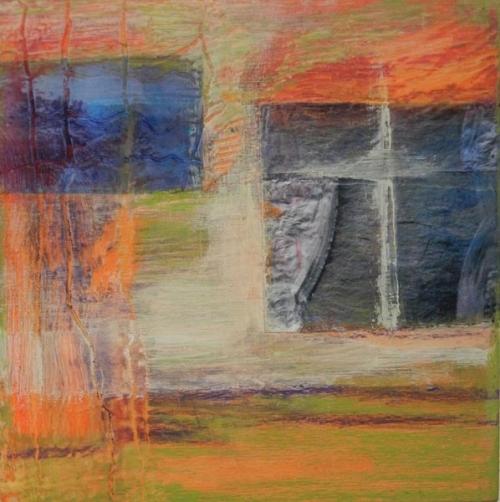 https://pini-art.de/files/gimgs/th-16_1--untitled---Collage,-Acryl,-Wachs,-Kreide-auf-Holz---20-x-20-cm_600px.jpg