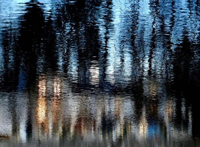 https://pini-art.de/files/gimgs/th-18_1B----Lichter-der-Nacht--Fine-Art-Print-auf-Alu-Dibond-unter-Acrylglas--60-x-80-cm_600px.jpg