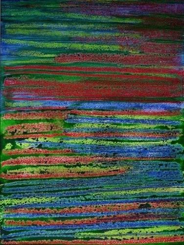 https://pini-art.de/files/gimgs/th-24_Copy - untitled  28,8 x 38,8 cm (50 x 60) Ölpastell, Aquarell, Pastell auf Bütten.jpg