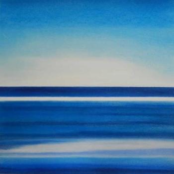 https://pini-art.de/files/gimgs/th-15_1--Ocean-blue--39,2-x-39,2-cm----(60-x-60)_600px.jpg