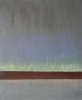 https://pini-art.de/files/gimgs/th-15_DSCN4648-4--untitled---Öl,-Pastell-auf-Leinwand--60-x-50-cm.jpg
